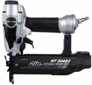 Hitachi NT50AE2 18-Gauge Brad Nailer