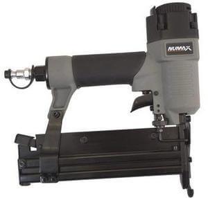 NuMax S2-118G2 18 Gauge Brad Nailer