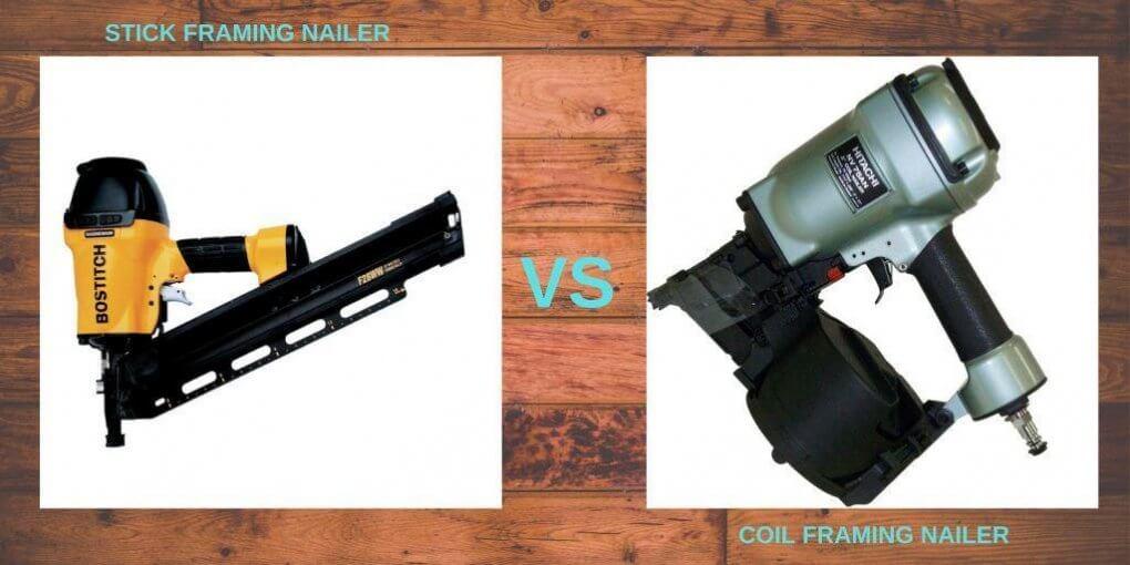 coil-vs-stick-framing-nailer