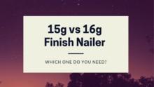 15g-vs-16g-finish-nailer