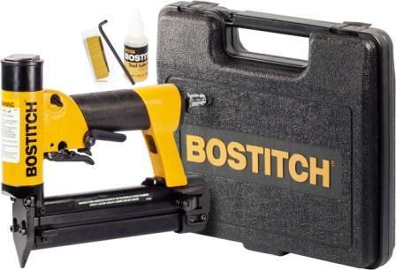 BOSTITCH-HP118K-Pin-Nailer