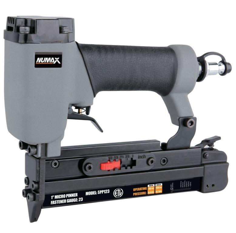 NuMax-SP123-Pinner