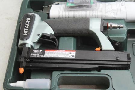 hitachi-np35a-pin-nailer