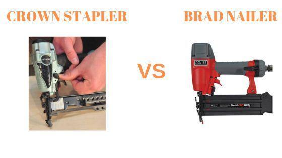 crown-stapler-vs-brad-nailer